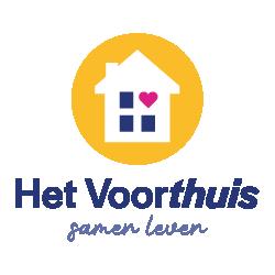 Het Voorthuis Logo